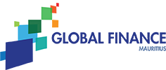 Global Finance Official Website